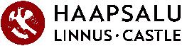 Haapsalu linnus Logo