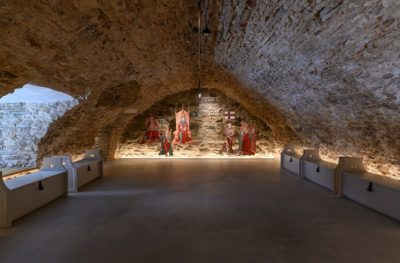 Tõnu Tunnel