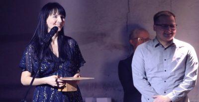 Margit Aule arhitektuuripreemiate galal_foto Margus Ansu