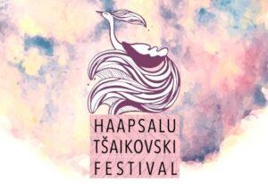 Tšaikovski festival